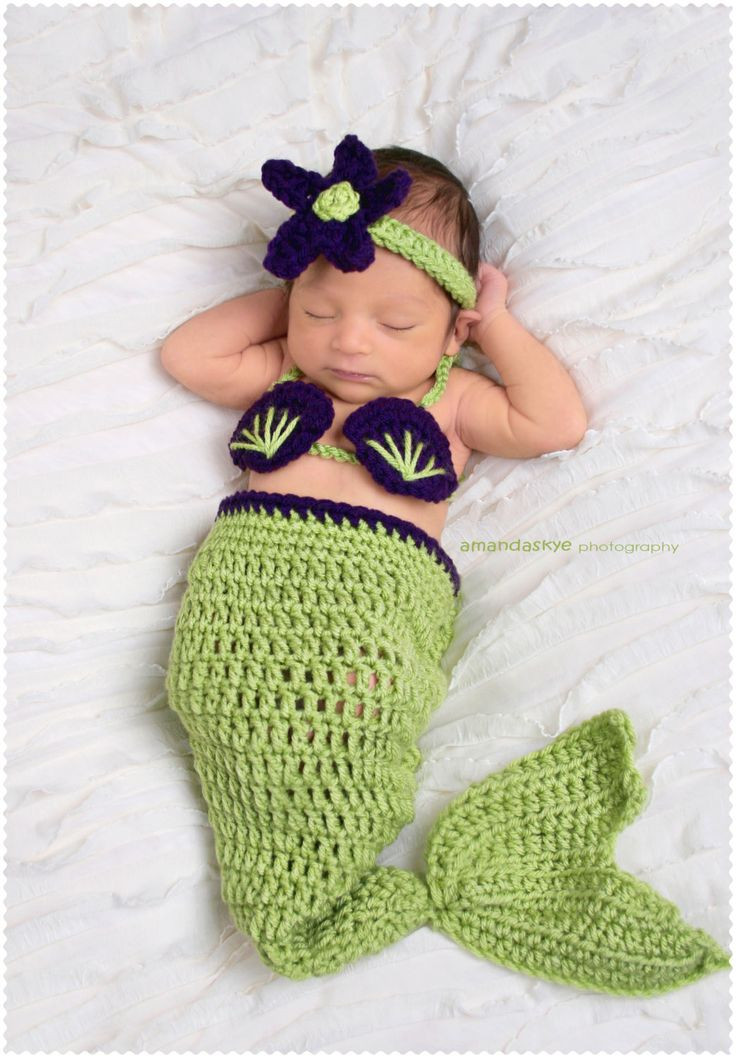 Baby Mermaid Tail Unique 14 Adorable Merbaby Baby Mermaid Graphs Stylish Eve Of Fresh 41 Pictures Baby Mermaid Tail