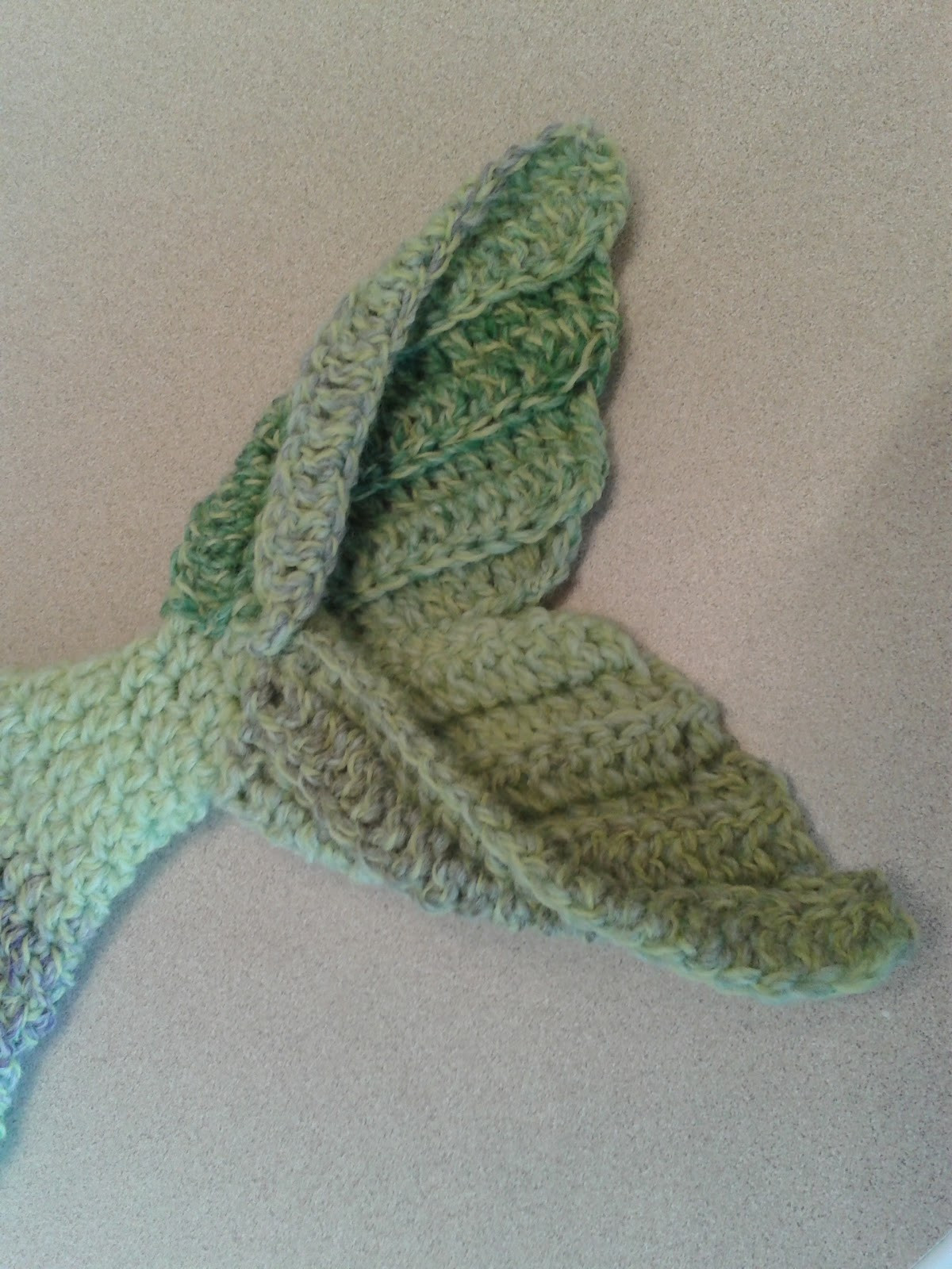 Baby Mermaid Tail Unique Knotty Knotty Crochet Baby Mermaid Prop Pattern Of Fresh 41 Pictures Baby Mermaid Tail