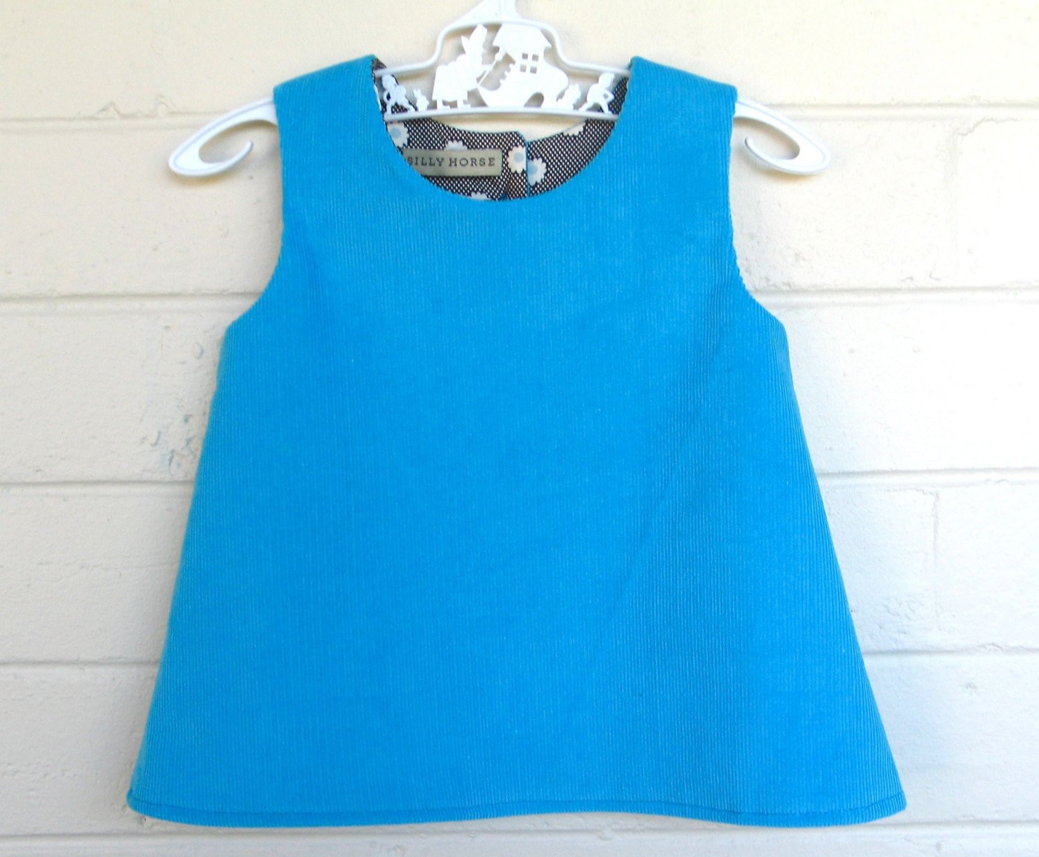 Baby Pinafore Dress Awesome Baby toddler Girls Pinafore Dress Blue Baby Corduroy Dress Of Gorgeous 48 Models Baby Pinafore Dress