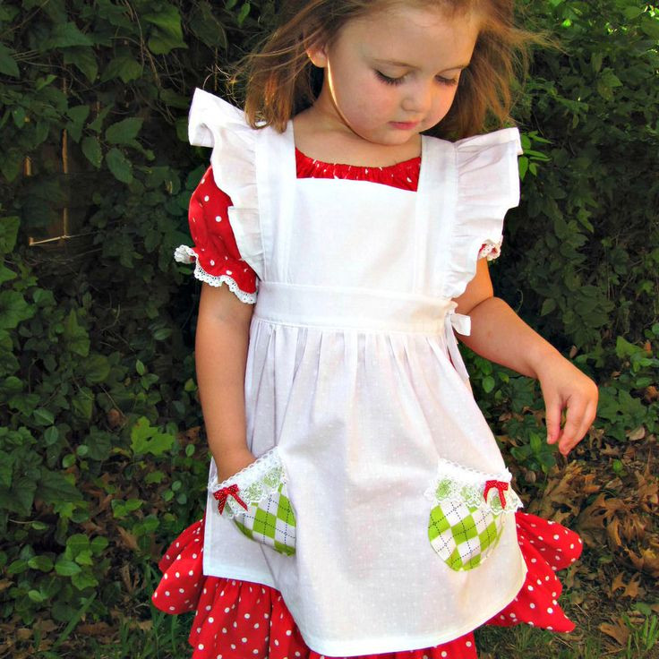 Baby Pinafore Dress Beautiful 17 Best Images About Pinafore Dresses On Pinterest Of Gorgeous 48 Models Baby Pinafore Dress