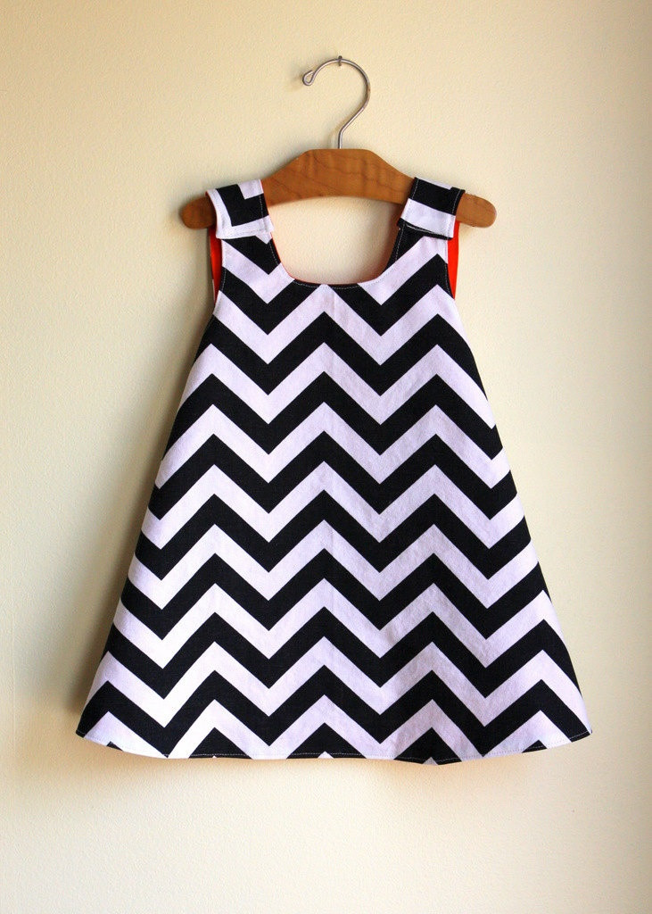 Baby Pinafore Dress Beautiful 39 Best Girls Pinafore Dress Patterns Images On Pinterest Of Gorgeous 48 Models Baby Pinafore Dress