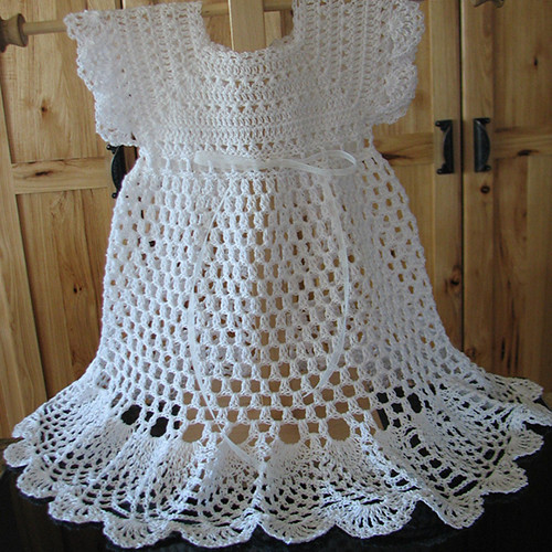 Baby Pinafore Dress Beautiful Crochet Guide Pretty Pinafore Baby Dress Of Gorgeous 48 Models Baby Pinafore Dress