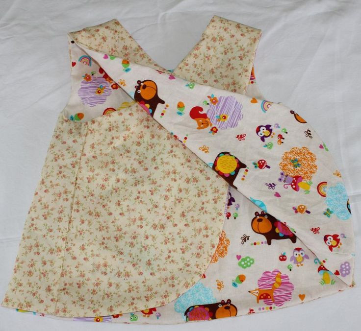 Baby Pinafore Dress Best Of Free Japanese Sewing Patterns Of Gorgeous 48 Models Baby Pinafore Dress