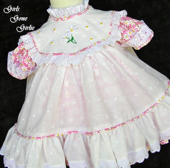 Baby Pinafore Dress Best Of toddler Girl Pinafore Dress Baby White Pinafore Pink Of Gorgeous 48 Models Baby Pinafore Dress