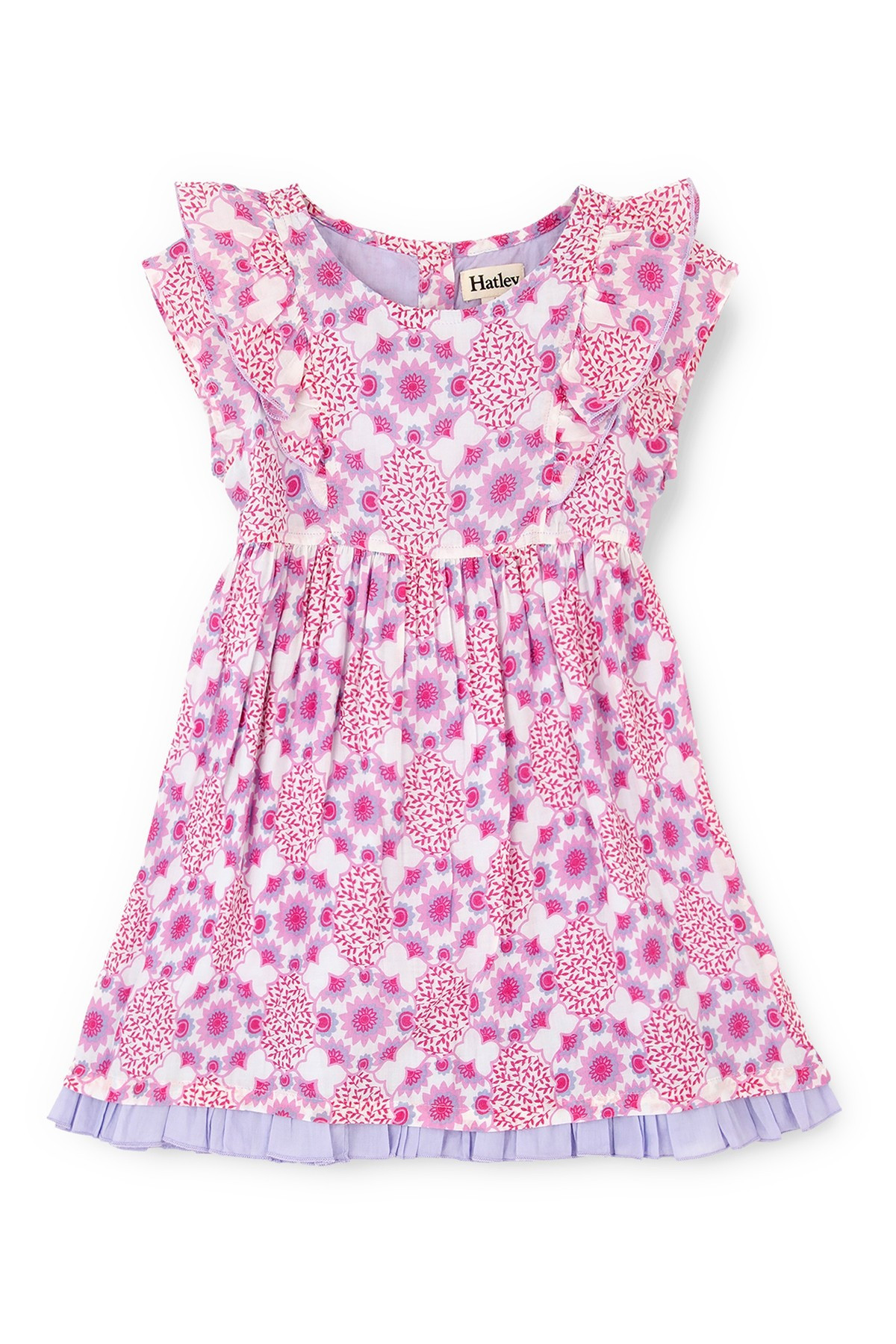 Baby Pinafore Dress Fresh Hatley Of Gorgeous 48 Models Baby Pinafore Dress