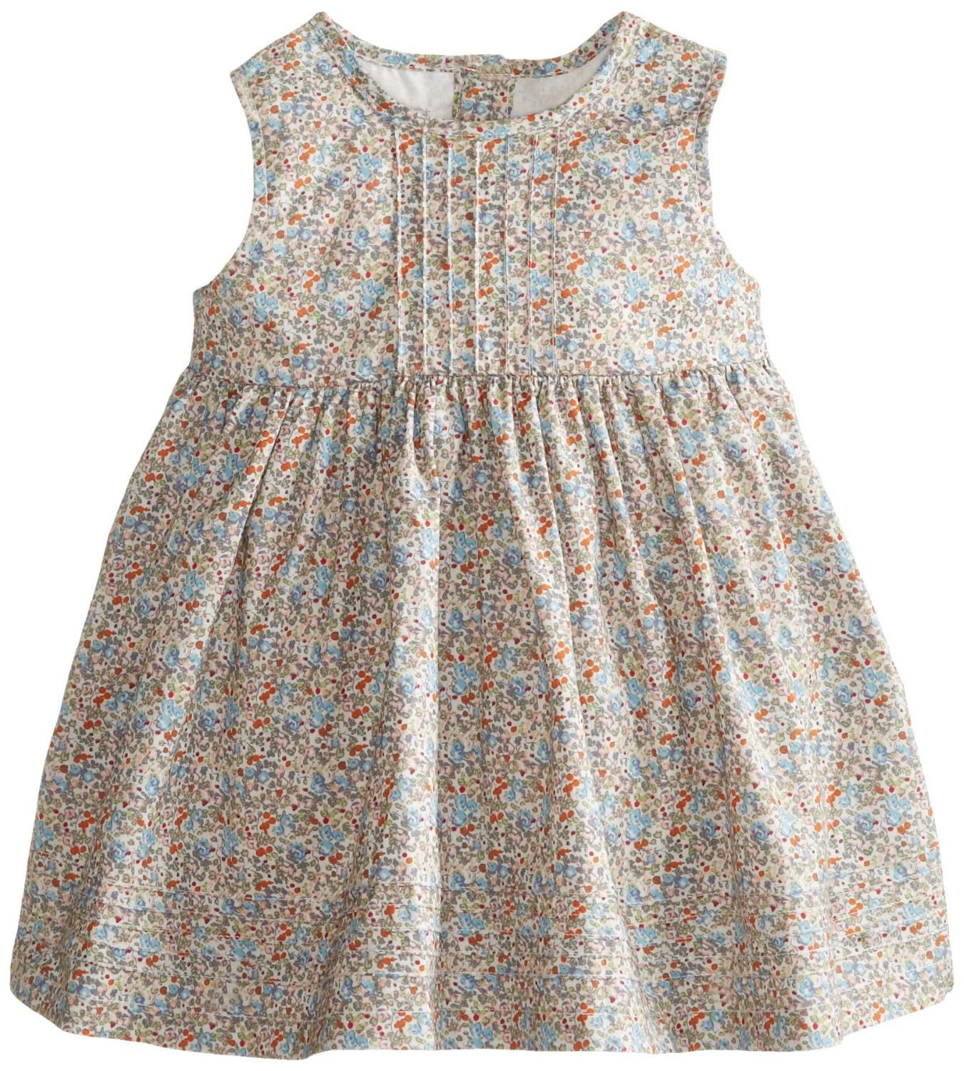Baby Pinafore Dress Fresh Pinafore Mille Infant Wheat Baby Girls Dress Of Gorgeous 48 Models Baby Pinafore Dress