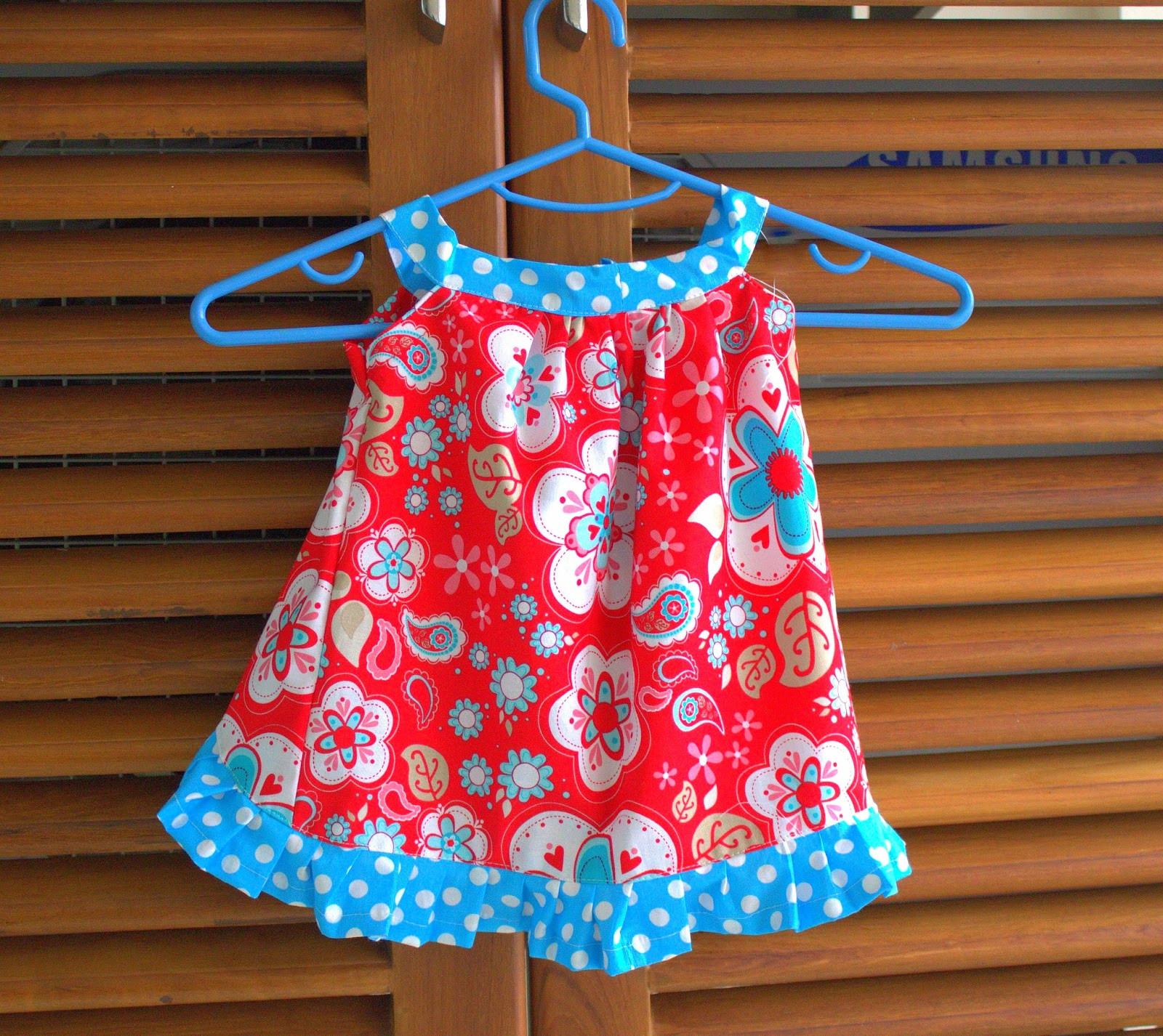 Baby Pinafore Dress Inspirational Sewing Patterns for Girls Dresses and Skirts Pinafore Of Gorgeous 48 Models Baby Pinafore Dress