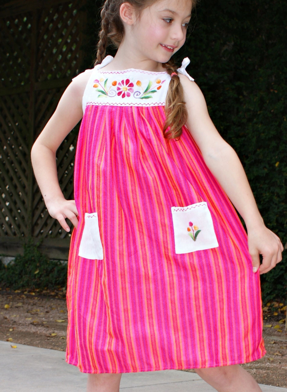 Baby Pinafore Dress Lovely Baby Pinafore Dress Little Cotton Dress Children S Apparel Of Gorgeous 48 Models Baby Pinafore Dress