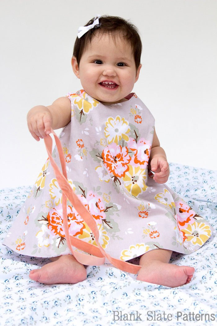 Baby Pinafore Dress Luxury Criss Cross Pinafore Dress and buttercup Bloomers Blank Of Gorgeous 48 Models Baby Pinafore Dress