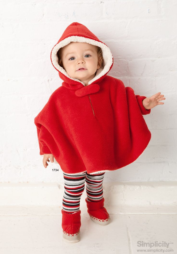 Baby Poncho Awesome 61 Best Images About Girls On Pinterest Of Innovative 43 Photos Baby Poncho