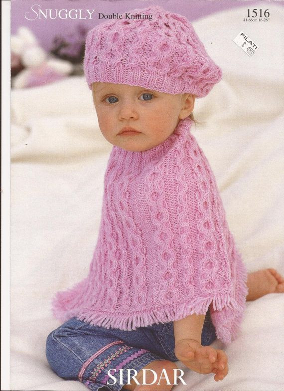 Baby Poncho Best Of 195 Best Baby Ponchos Knitting and Crochet Patterns Of Innovative 43 Photos Baby Poncho
