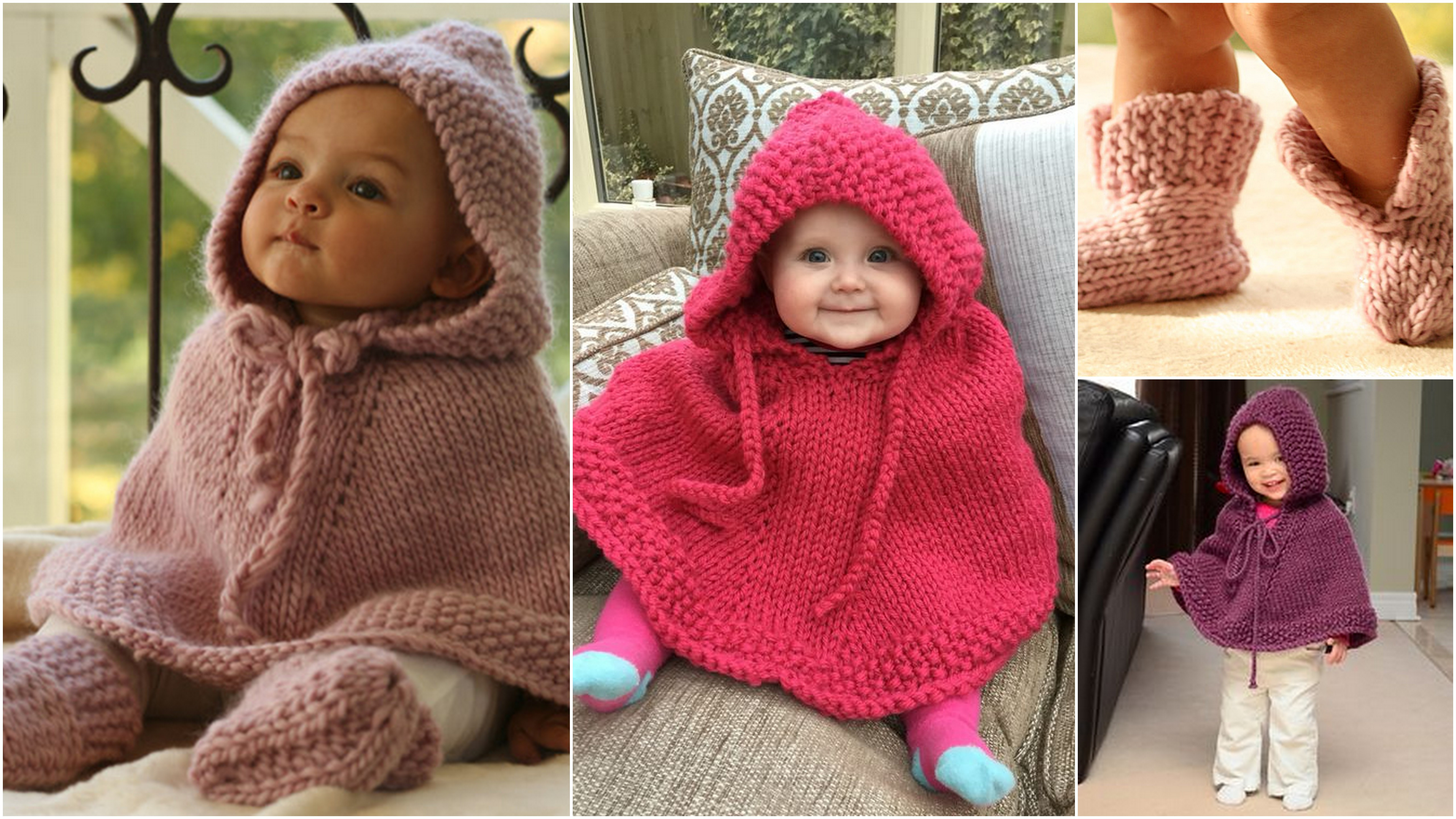 Baby Poncho Inspirational Baby Poncho with Booties – Design Birdy Of Innovative 43 Photos Baby Poncho
