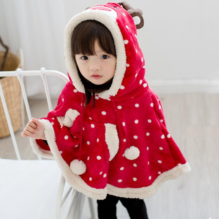 Baby Poncho Unique Baby Poncho Winter Coat Tradingbasis Of Innovative 43 Photos Baby Poncho