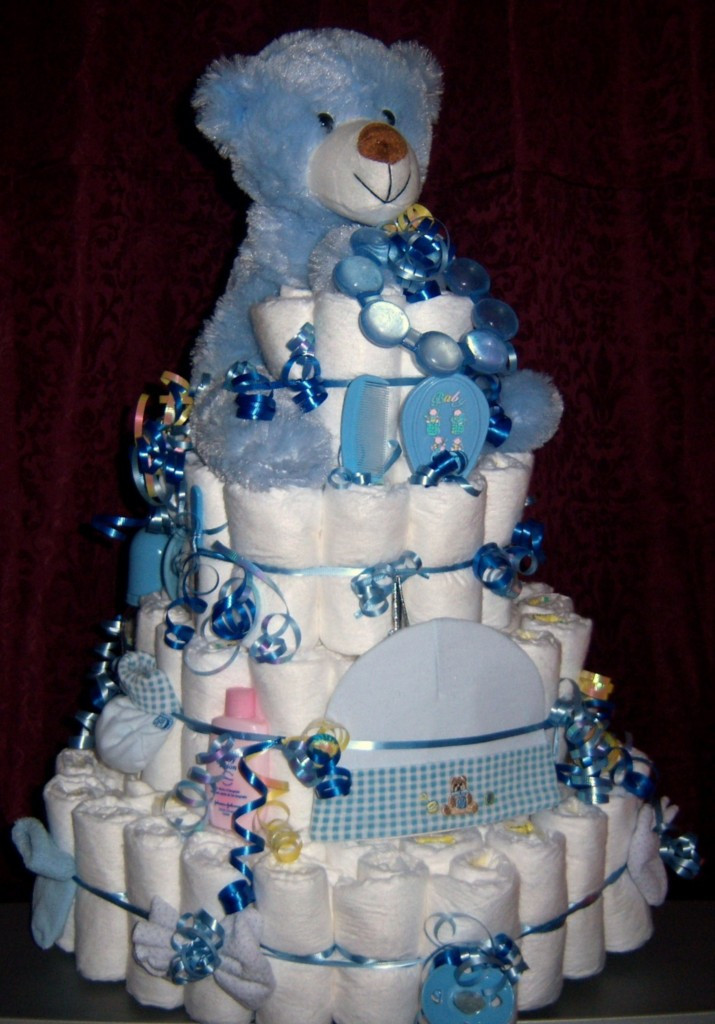 Baby Shower Diaper Cakes Luxury You Should Know What the Baby Shower Diapers Cakes Of Gorgeous 41 Ideas Baby Shower Diaper Cakes