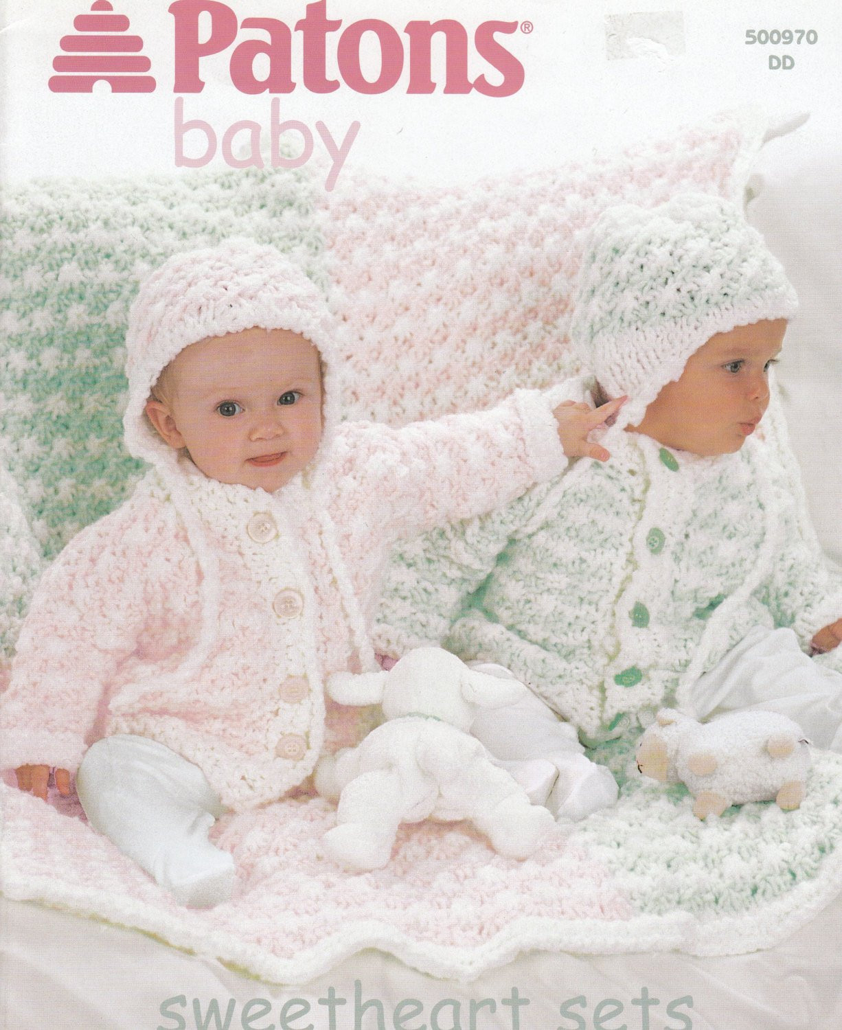Baby Sweater Patterns Awesome Baby Sweater Blanket & Hat Knitting Pattern Patons Baby Of Beautiful 41 Images Baby Sweater Patterns