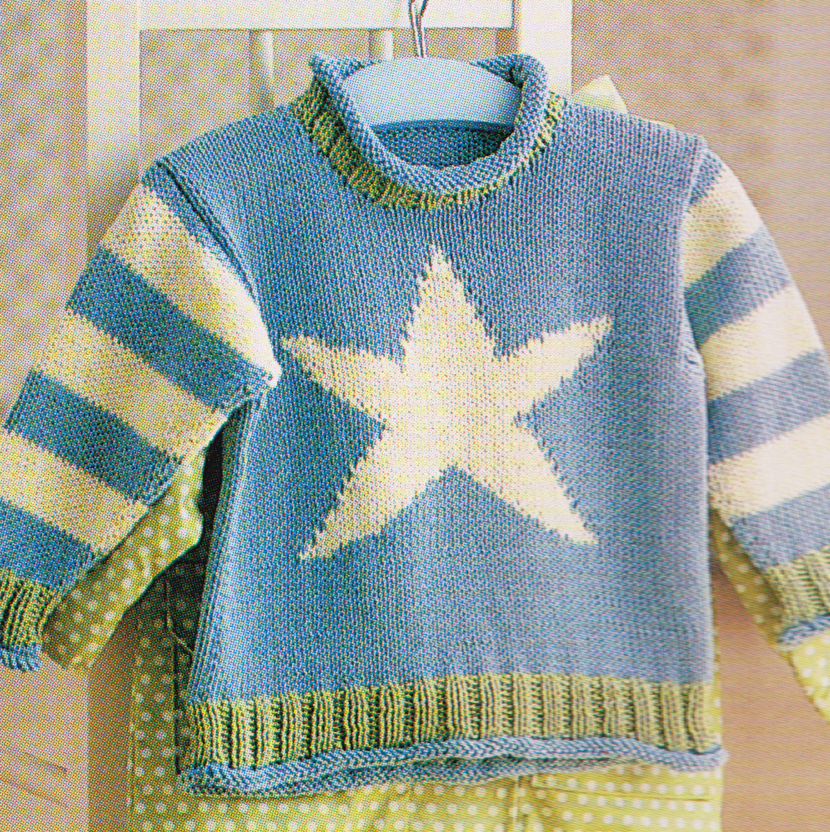 Baby Sweater Patterns Beautiful Starfish Childrens Baby Summer Sweater 6mths 4 Yrs Of Beautiful 41 Images Baby Sweater Patterns