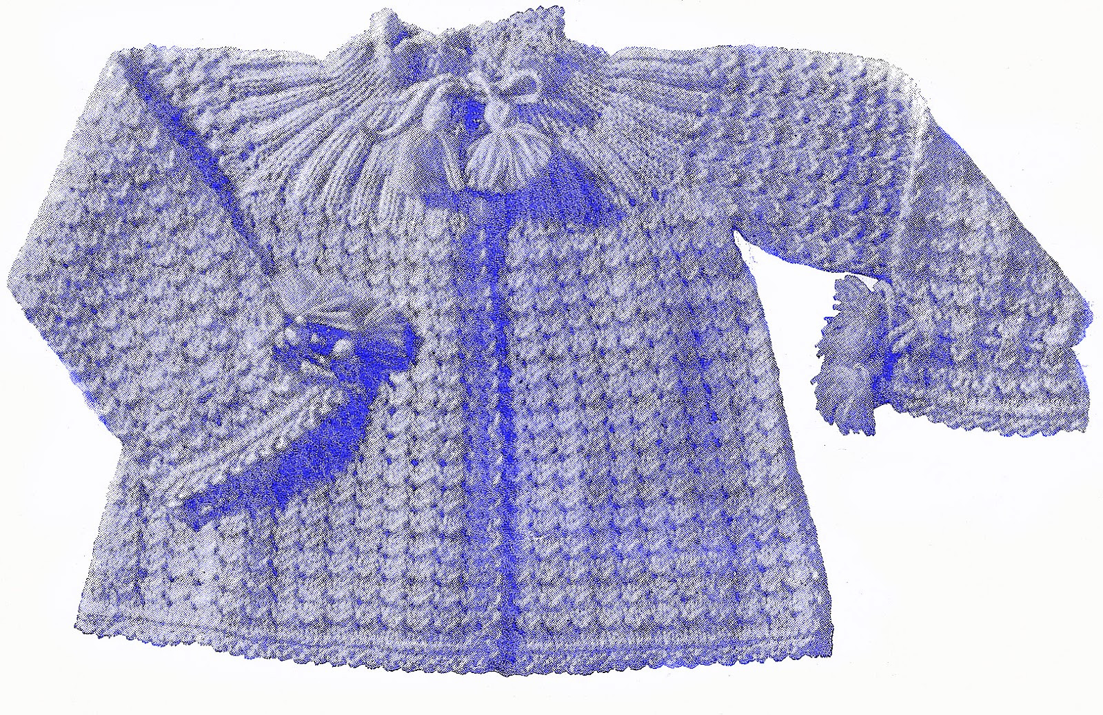 Baby Sweater Patterns Elegant Sentimental Baby Vintage Knit Patterns for Babies Of Beautiful 41 Images Baby Sweater Patterns