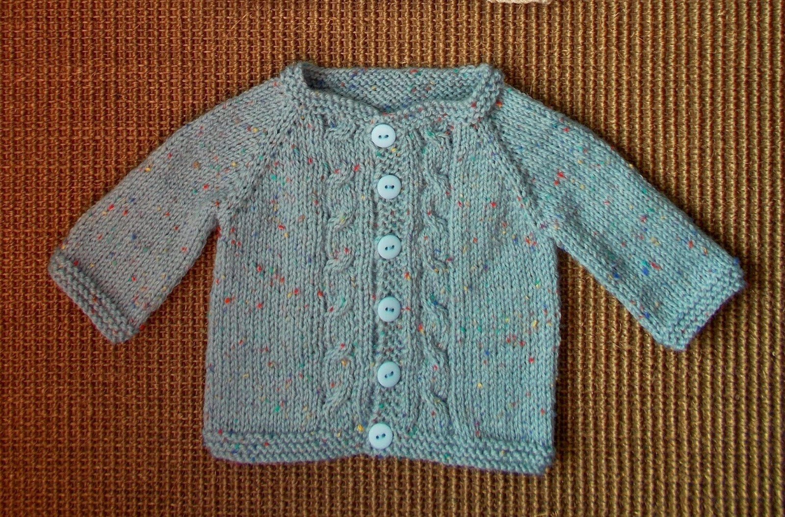 Baby Sweater Patterns Fresh Marianna S Lazy Daisy Days Max Baby Cardigan Jacket Of Beautiful 41 Images Baby Sweater Patterns