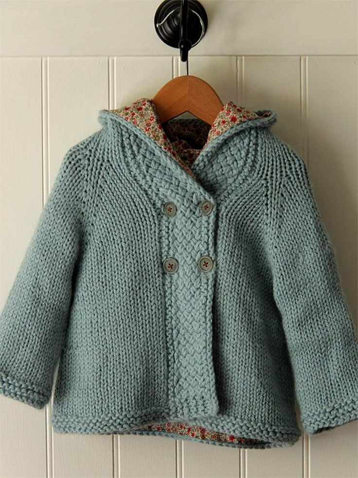 Baby Sweater Patterns Lovely 48 Best Baby Crochet Sweaters Images On Pinterest Of Beautiful 41 Images Baby Sweater Patterns