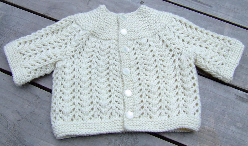 Baby Sweater Patterns New Knit Baby Sweater 2015 Of Beautiful 41 Images Baby Sweater Patterns