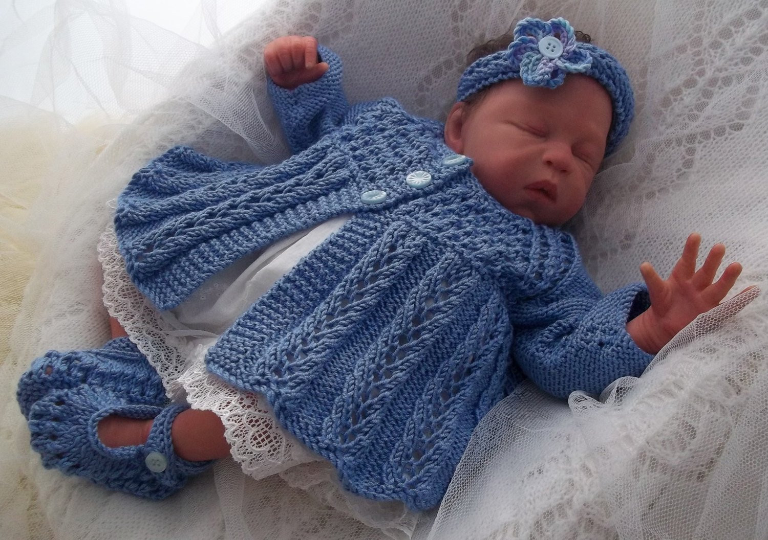 Baby Sweater Patterns Unique Baby Knitting Pattern Download Knitting Pattern Baby Girls Of Beautiful 41 Images Baby Sweater Patterns