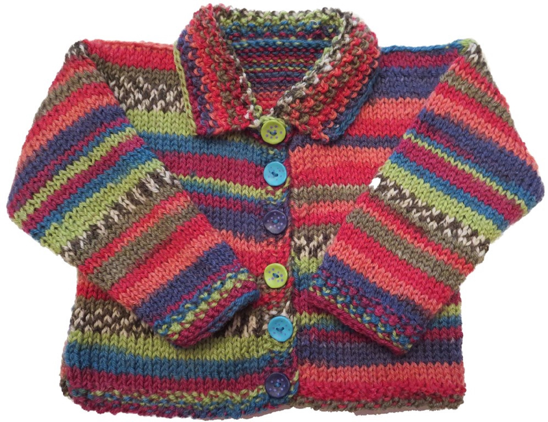 Baby Sweater Patterns Unique Baby Sweaters Of Beautiful 41 Images Baby Sweater Patterns