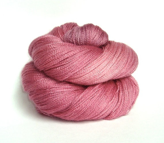 Baby Weight Yarn Luxury 385 Best Images About Ly Yarn On Pinterest Of Amazing 45 Photos Baby Weight Yarn