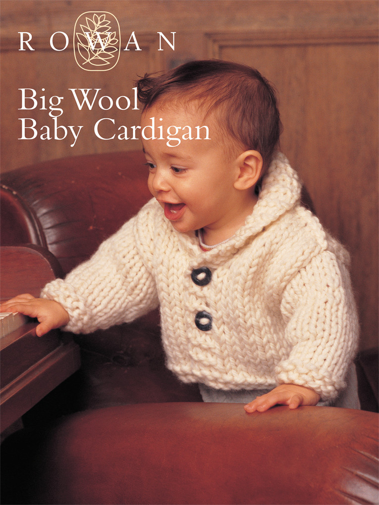 Baby Wool Awesome Big Wool Baby Cardigan Pattern Of Unique 47 Ideas Baby Wool