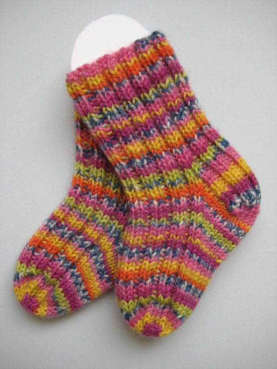 Baby Wool Awesome Hand Knitted Wool Baby socks 0 3 Months Reserved for Of Unique 47 Ideas Baby Wool