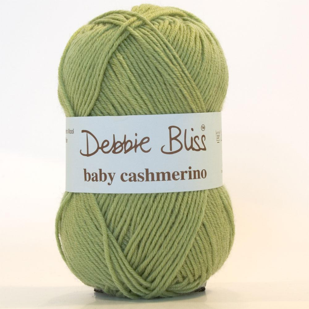 Baby Wool Best Of Debbie Biss Baby Cashmerino Gower Yarns Buy Yarn Wool Of Unique 47 Ideas Baby Wool