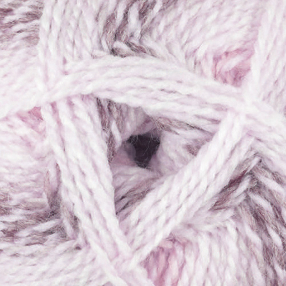 Baby Wool Fresh Baby Marble Double Knit Dk Yarn James Brett soft Acrylic Of Unique 47 Ideas Baby Wool