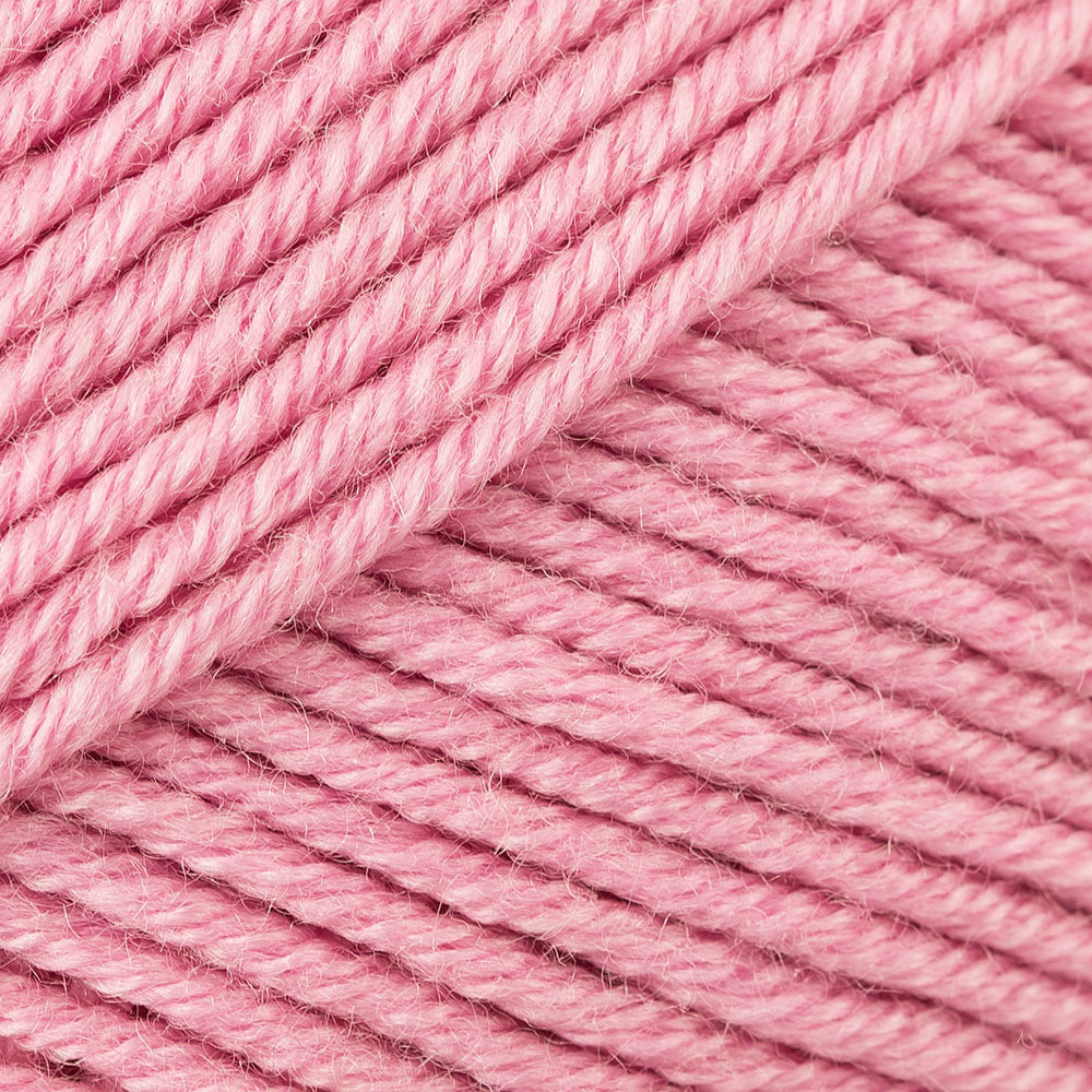 Baby Wool New Debbie Bliss Baby Cashmerino Of Unique 47 Ideas Baby Wool