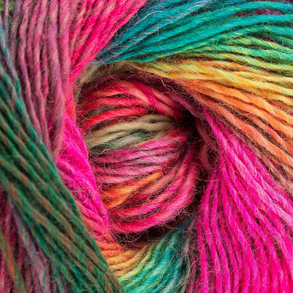 Baby Yarn Awesome Lang Yarns Mille Colori Baby Of Brilliant 45 Models Baby Yarn