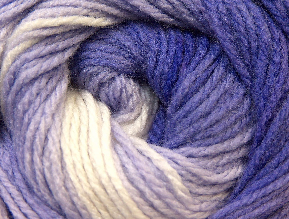 Baby Yarn Awesome Magic Light White Purple Lilac Baby Yarns Of Brilliant 45 Models Baby Yarn