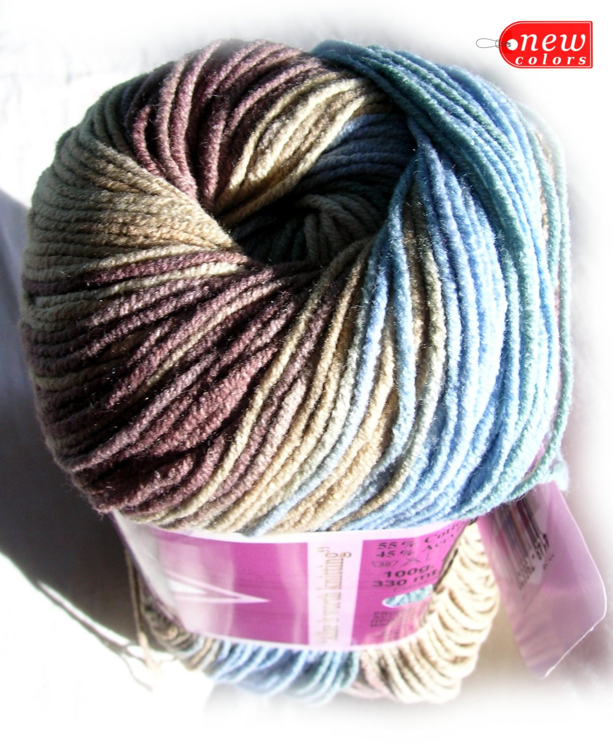 Baby Yarn Beautiful Cotton Baby Yarn Alize Cotton Gold Batik In Blue Gray Of Brilliant 45 Models Baby Yarn