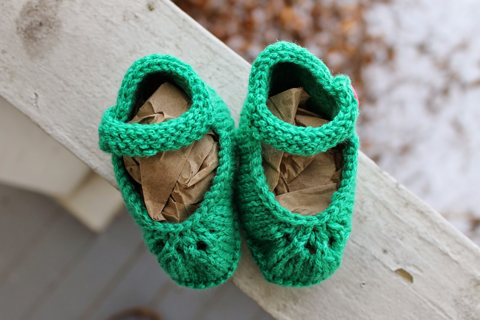 Baby Yarn Best Of the Feisty Redhead Oh Baby Knit Baby Booties Choosing Of Brilliant 45 Models Baby Yarn