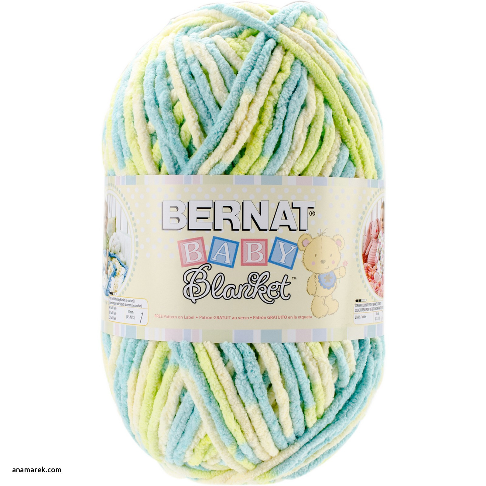 Baby Yarn Lovely Bernat Baby Sport Yarn Colors Coloring Page Of Brilliant 45 Models Baby Yarn
