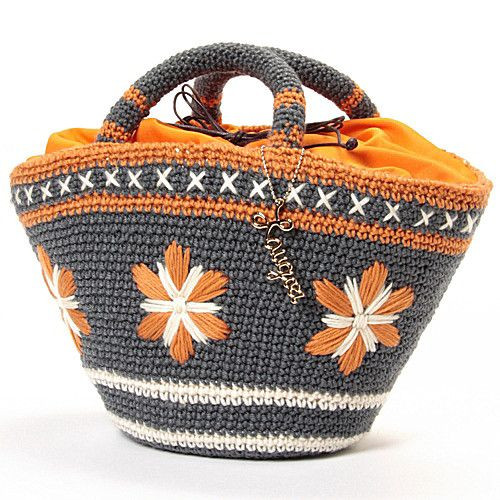 Bag for Crochet Supplies Awesome Laugoa Crochet Purse orange Crochet Nopattern Purse Of Fresh 48 Photos Bag for Crochet Supplies
