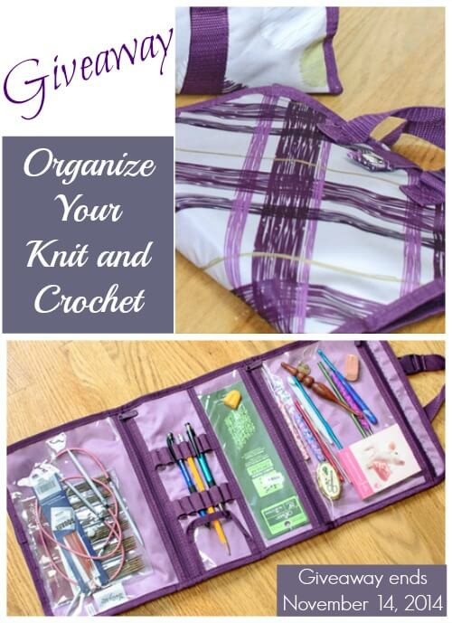Bag for Crochet Supplies Beautiful organize Your Knit & Crochet Accessories A Thirty E Of Fresh 48 Photos Bag for Crochet Supplies