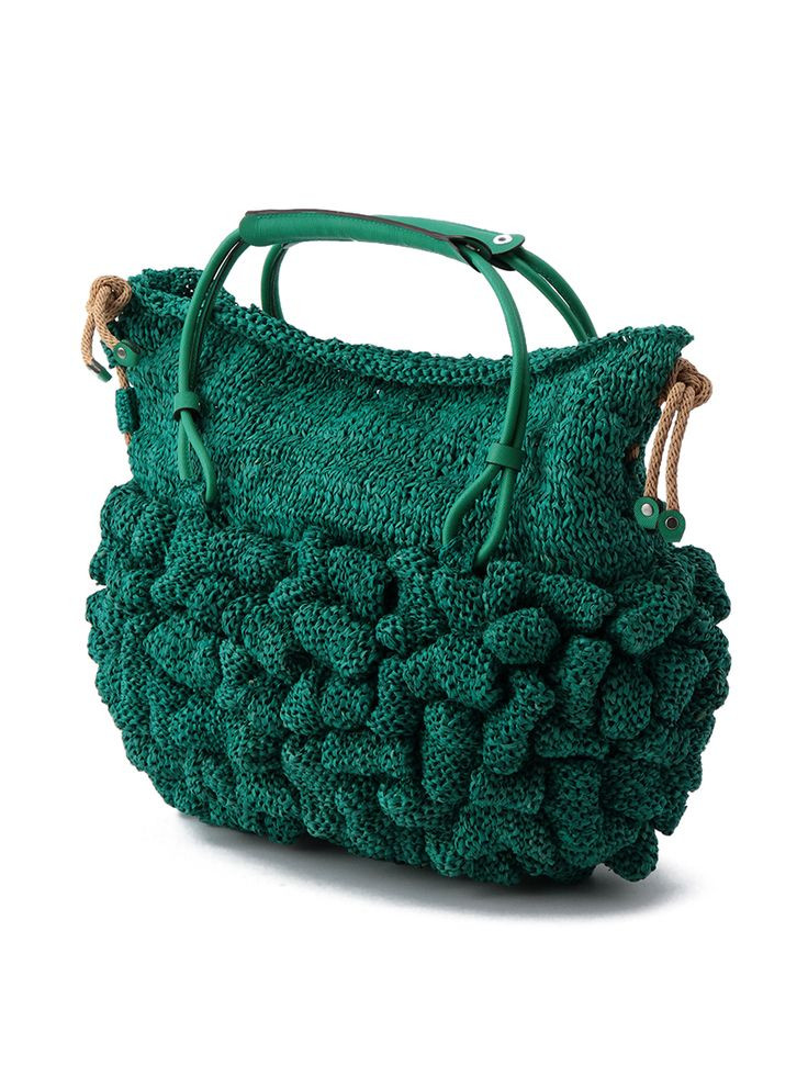Bag for Crochet Supplies Best Of 410 Best Images About Crochet Bags On Pinterest Of Fresh 48 Photos Bag for Crochet Supplies