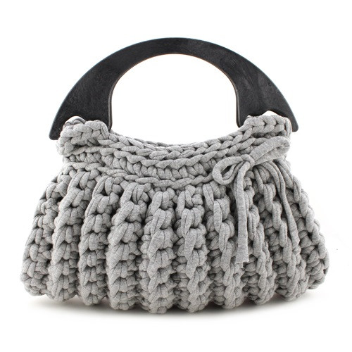 Bag for Crochet Supplies Elegant Diy Crochet Kit Zpa Ti Bag Milano Grey Of Fresh 48 Photos Bag for Crochet Supplies