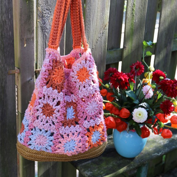 Bag for Crochet Supplies Elegant Natura Xl Bag Crochet Kit Yarnplaza Of Fresh 48 Photos Bag for Crochet Supplies