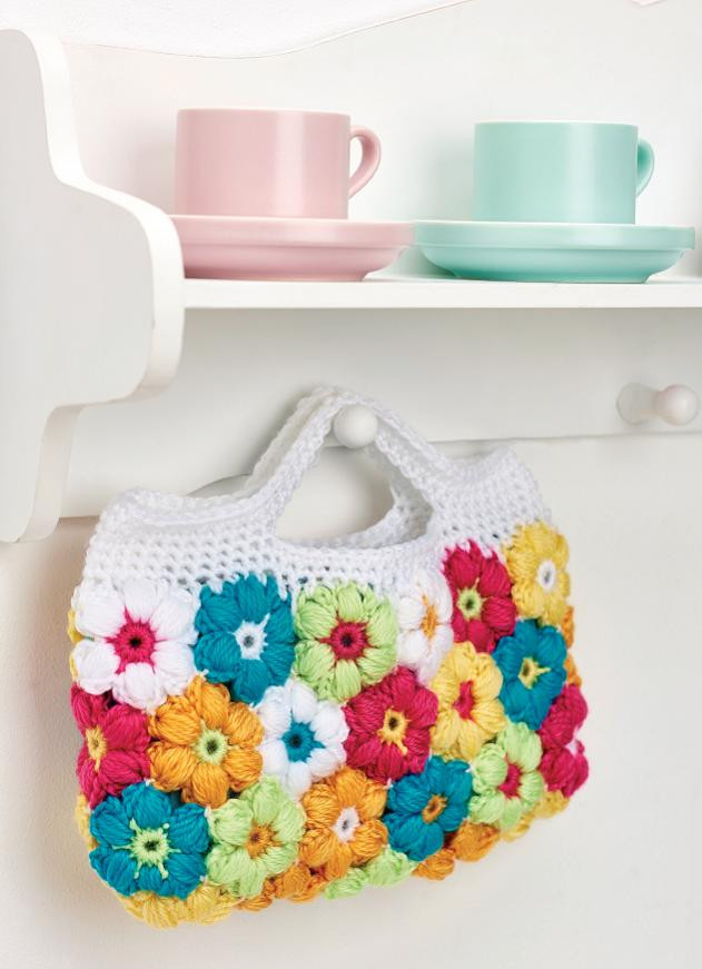 Bag for Crochet Supplies New 100 S Free Crochet Patterns Page 1 Of Fresh 48 Photos Bag for Crochet Supplies
