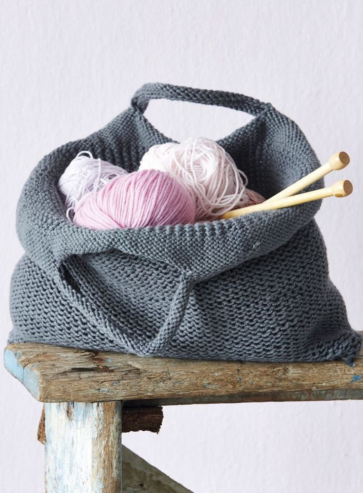 Bag for Crochet Supplies New 53 Best Crochet Bags Images On Pinterest Of Fresh 48 Photos Bag for Crochet Supplies