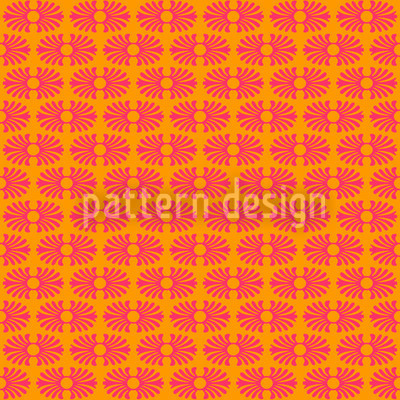 Bamboo Pop Best Of Bamboo Pop Repeating Pattern Of Great 49 Models Bamboo Pop