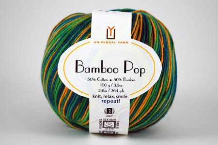 Bamboo Pop Best Of Throwback Thursday – Rainforest Cardigan Of Great 49 Models Bamboo Pop