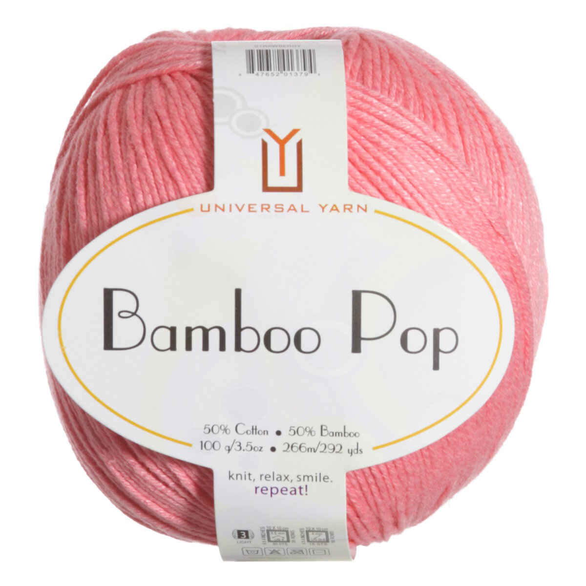Bamboo Pop Best Of Universal Yarns Bamboo Pop Yarn 103 Strawberry at Jimmy Of Great 49 Models Bamboo Pop