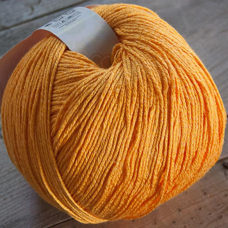 Bamboo Pop Elegant Universal Yarns Bamboo Pop Hill Country Weavers Of Great 49 Models Bamboo Pop