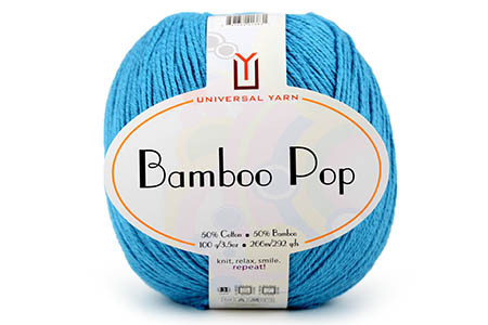 Bamboo Pop Elegant Video Archives Twisted Purl Of Great 49 Models Bamboo Pop