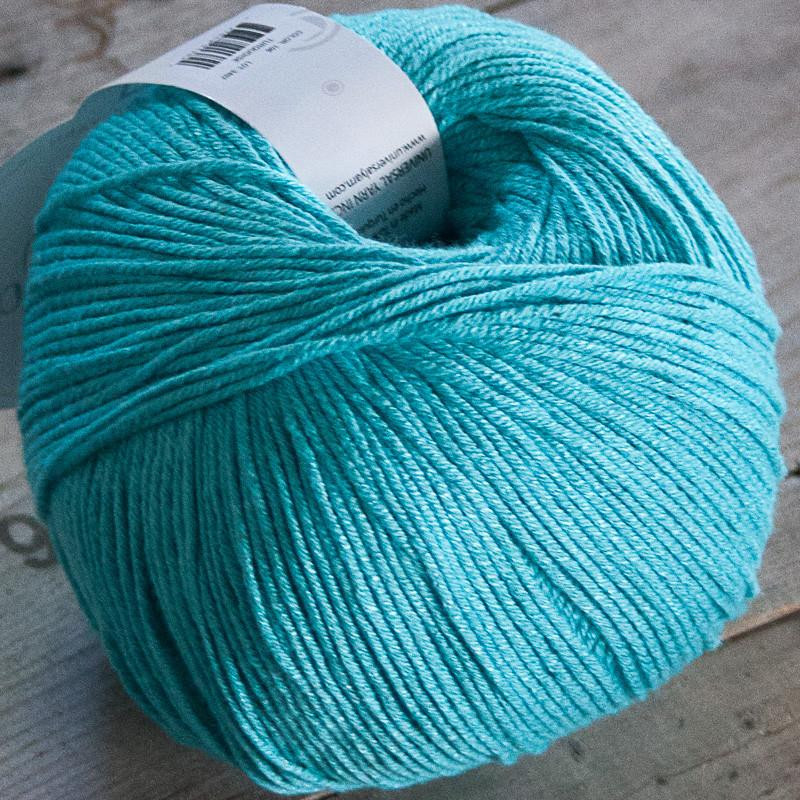Bamboo Pop Inspirational Universal Yarns Bamboo Pop Hill Country Weavers Of Great 49 Models Bamboo Pop